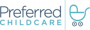 preferred childcare, inc